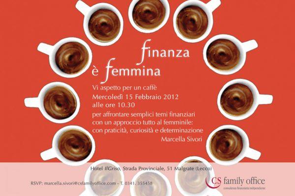 caffe-rosa-feb-12