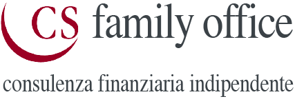 CS Family Office